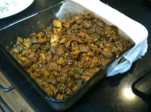Mango pickle 4 002