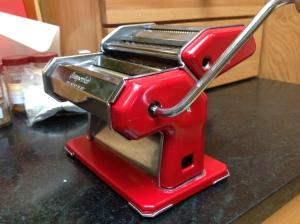 pasta machine 002