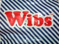 WibsLogo