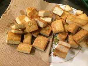 tofu 002