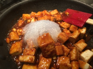 tofu 006