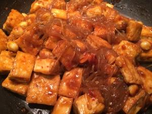 tofu 007