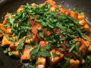 tofu 008
