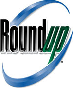 Roundup logo (source: Wikipedia)